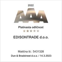 AAA Company
