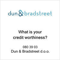 Gold Creditworthiness